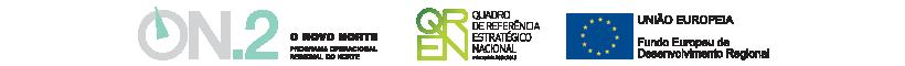 ON.2 | QREN | União Europeia
